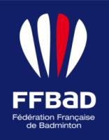 07-FFBaD-partenaires