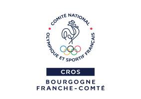 CROS_BOURGOGNE_FRANCHE_COMTE_LOGO_RVB_-partenaires