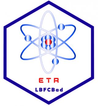 https://lbfcbad.fr/wp-content/uploads/2020/07/etr-lbfc-320x347.png