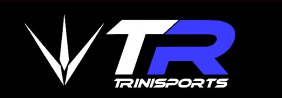 logo-trinisports-fond-noir-partenaires