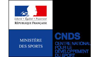 ms_cnds-partenaires