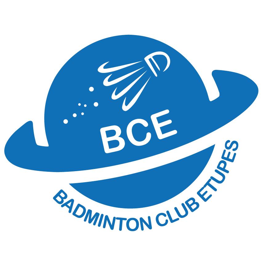 https://lbfcbad.fr/wp-content/uploads/2020/07/nouveau-logo.png