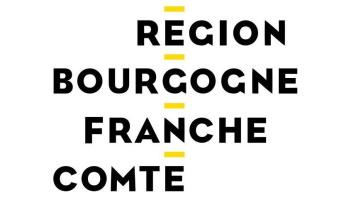 region-bourgogne-FC-partenaires