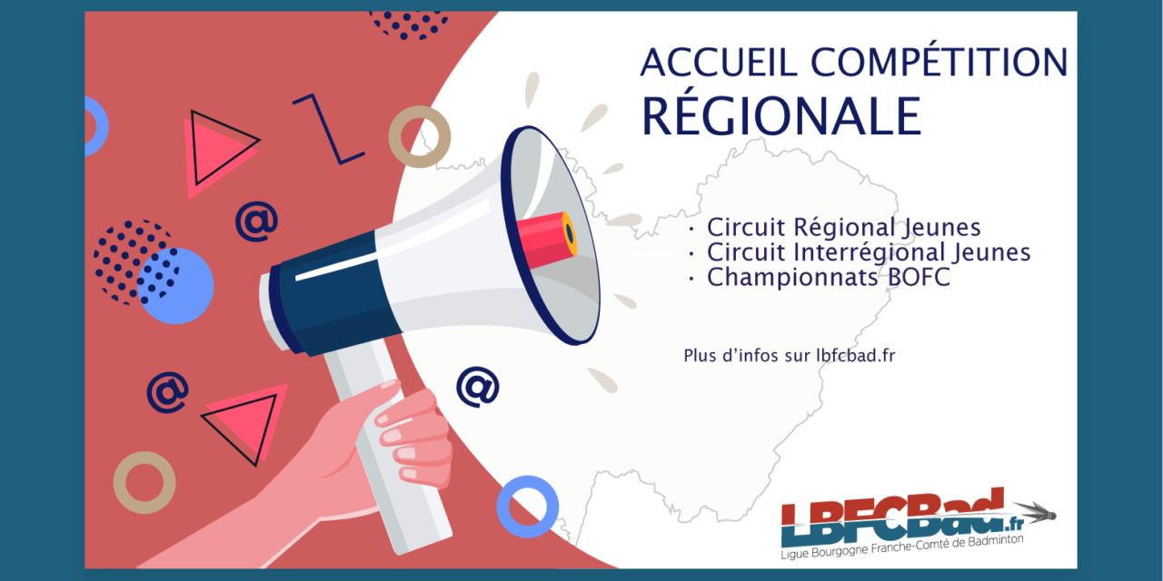 https://lbfcbad.fr/wp-content/uploads/2020/09/Accueil-competition-regionale-01-1280x640.png