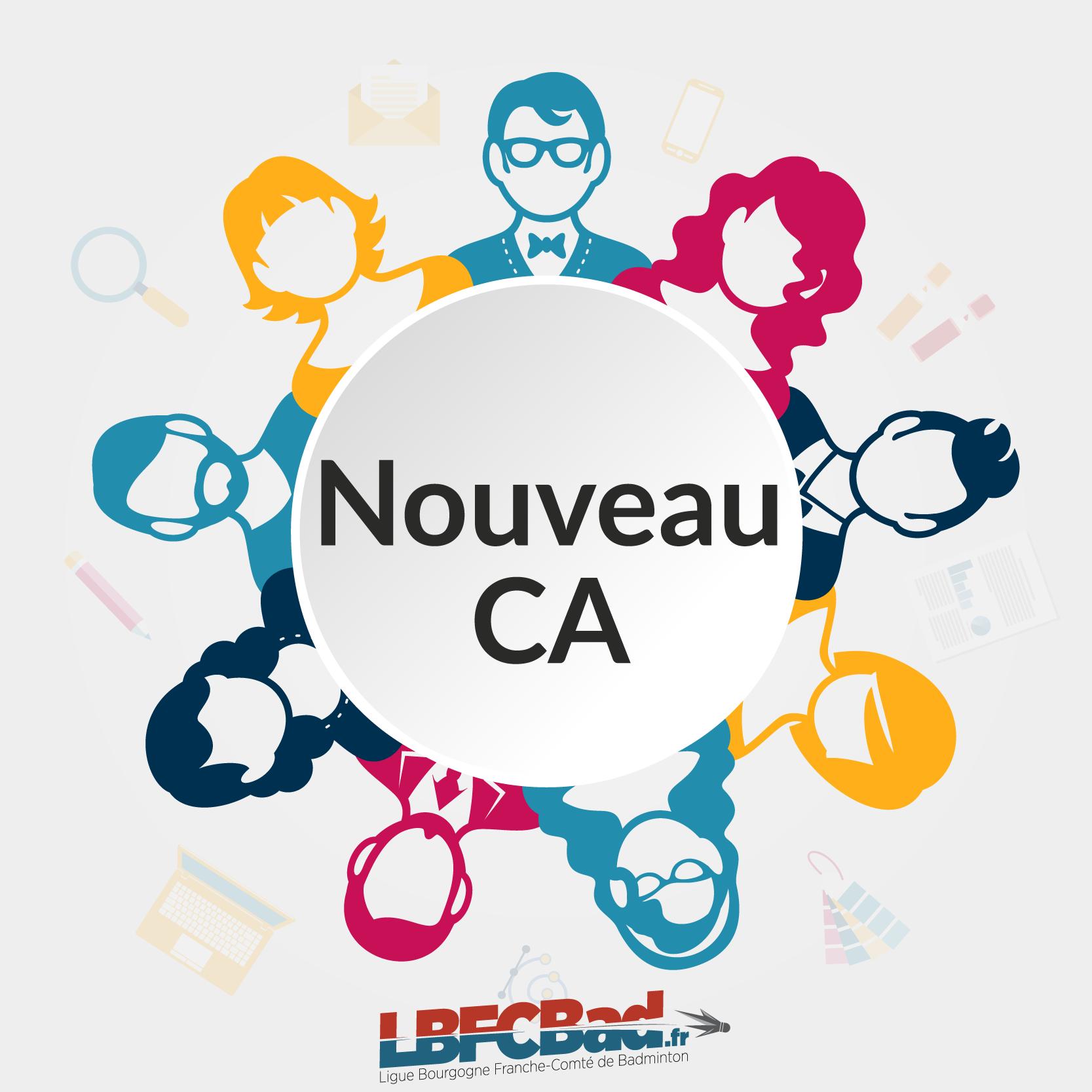 CA Ligue-01