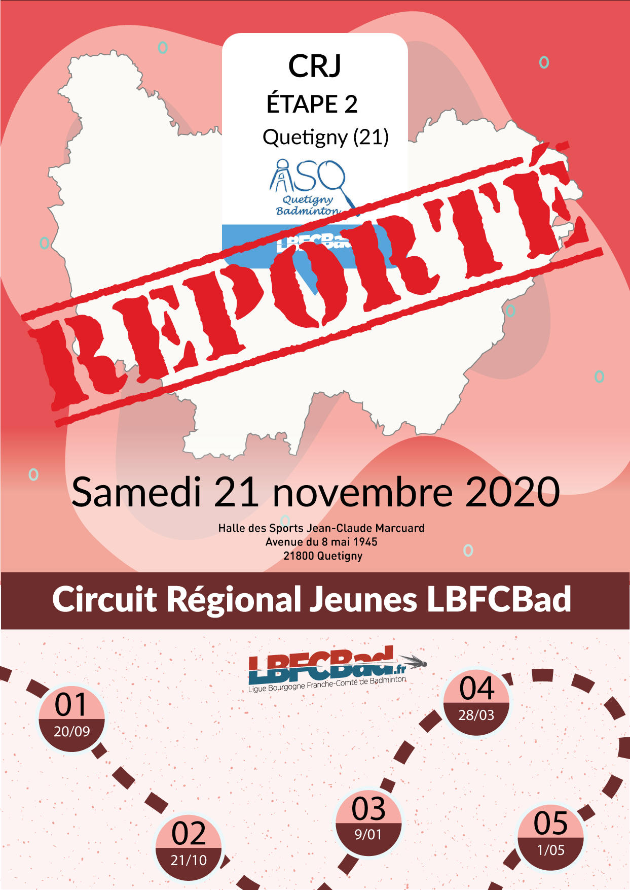 CRJ 2 QUetigny reporté-02