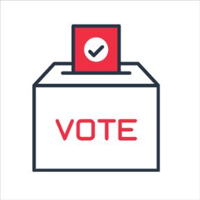 Candidatures CA | AG Élective 06/11/2020