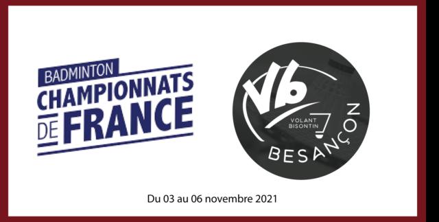 Championnats de France Élite à Besançon (25)